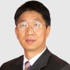 培训师柴少青官网:资本运营讲师柴少青手机微信