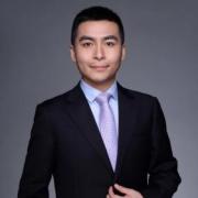 培训师王坤官网:商务演讲讲师王坤联系方式