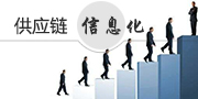 供应链金融模式创新与风险防控