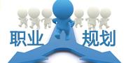 《战略性人力资源规划及应用实务》