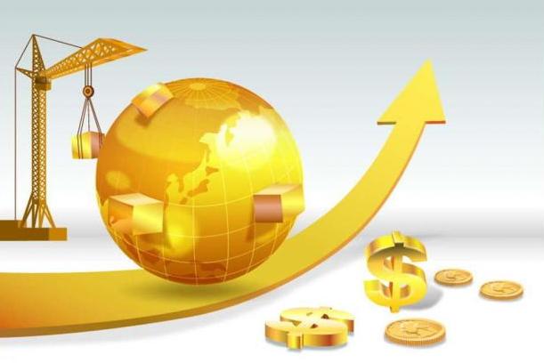 经济转向速度缓慢