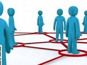 战略营销计划和策略营销计划二者之间的差异