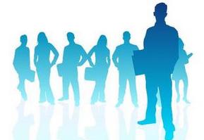 企业管理中如何定制人才规划