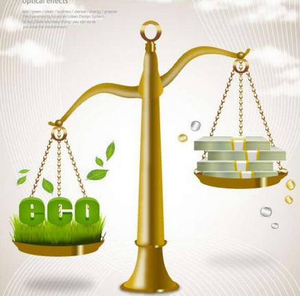 范剑平:浅谈经济增长和就业的关系