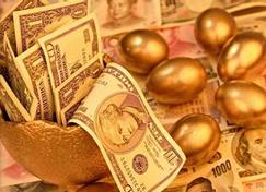 货币政策为何超越了财政政策