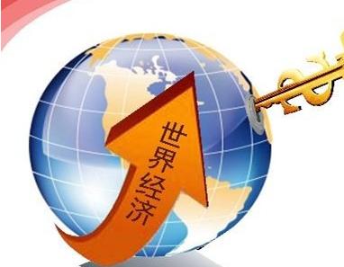 亚洲债款危机正从日本策源