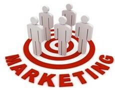 分配在营销中的重要作用