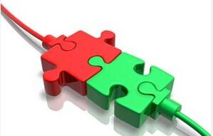 营销研究与市场调查的差异