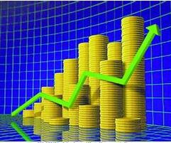 龚方雄:A股未能反映中国经济前景