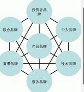 胡弼华:企业品牌战略的突出要点