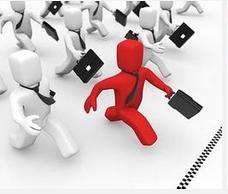 胡弼华:企业危机知识管理的基础能力