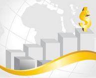 胡弼华:金融风暴背景下的宏观经济与企业对策