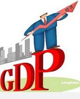 张立群:中国经济开始进入转型背景下的中速增长期