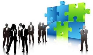 钟朋荣:经济务实——利利宾注重产品的多样性和改进产品性能