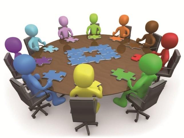 企业组织能力链