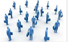 钟朋荣:浅析企业的高效执行力