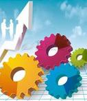 钟朋荣:如何从专利到产品的创新