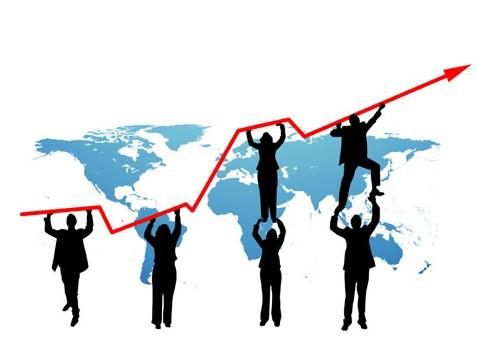 价值链的每一环都有不同的规模经济