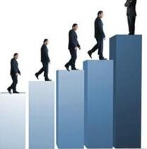 市场营销施行中的障碍