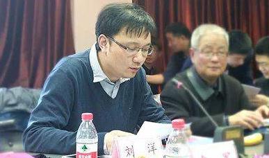 赢道顾问首席合伙人考察上海某整体采暖公司,半年度互联网整合营销启航