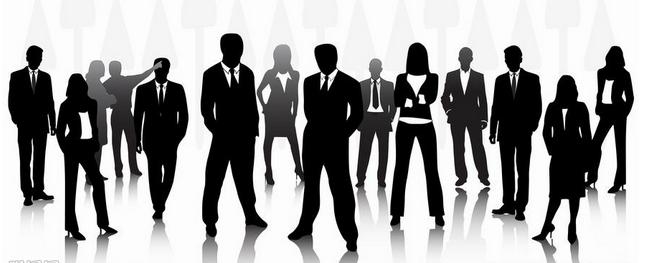 绩效管理有助于员工的个人发展