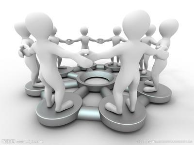 如何实施绩效管理方案