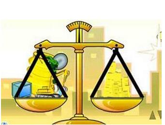 收入效应和替代效应图_明星效应_政府收入效应