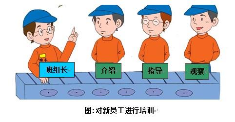 动漫 卡通 漫画 设计 矢量 矢量图 素材 头像 482_250