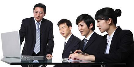 企业培训如何追求高效果