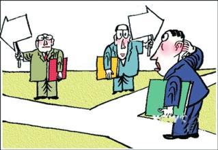 钟朋荣:A股不缺增量资金资金流动性不是问题